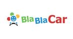 logo_blablacar