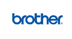 logo_brother1