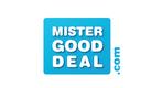 logo_mistergooddeal1