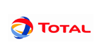 logo_total2