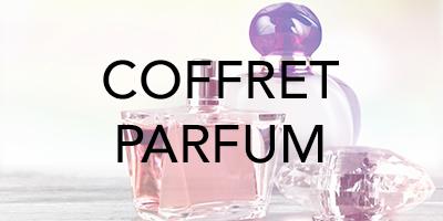 acteurs-beaute-coffret-parfum