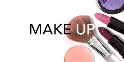 acteurs-beaute-make-up