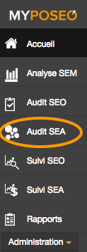 audit-sea