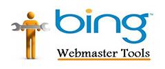 bing-webmaster-site