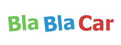 blablacar-new-site
