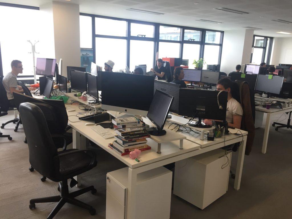 bureaux-myposeo