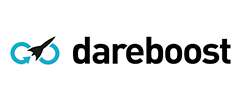 dareboost-site