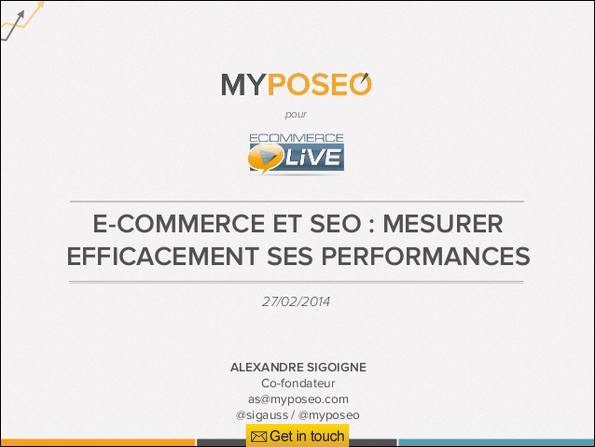 ecommerce-live-seo-mesure-performances