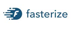fasterize-site