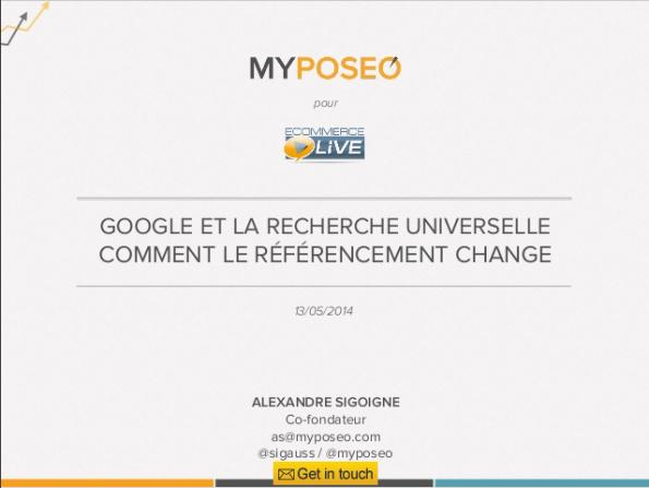 google-recherche-universelle-595x447