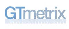 gtmetrix-site