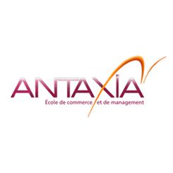 logo-antaxia-245x245