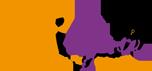 logo-vip-agence