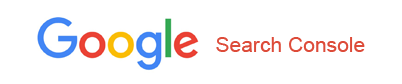 logo-google-searchconsole