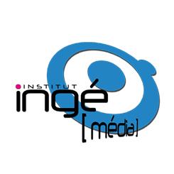 logo-ingedemedia-245x245