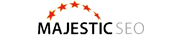 logo-majestic-SEO