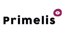logo-primelis