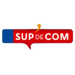 logo-sup-de-com-245x245