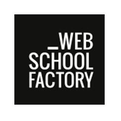 logo-wsf-245x245