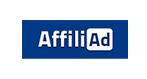 logo_affiliad