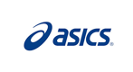 logo_asics1