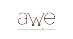 logo_awe