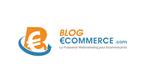 logo_blogecommerce
