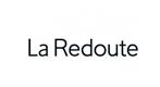 logo_laredoute1