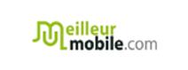 logo_meilleurmobile