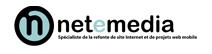 logo_netemedia