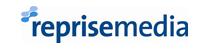 logo_reprisemedia