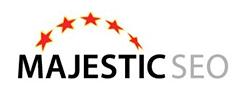 majesticseo-site