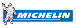 michelin-new-site