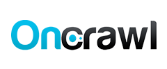 oncrawl-site