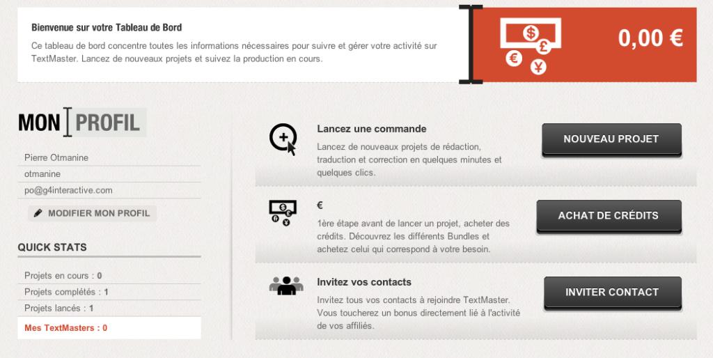profil-TextMaster-1024x514