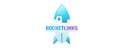 rocketlinks-site