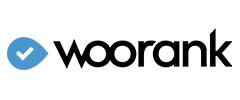woorank-site