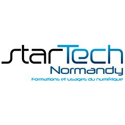 logo-startech-normandy