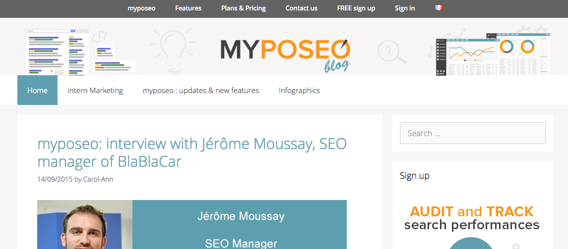 myposeo-blog-en