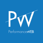 PW_Logo-All_White_BlackBack-300x300