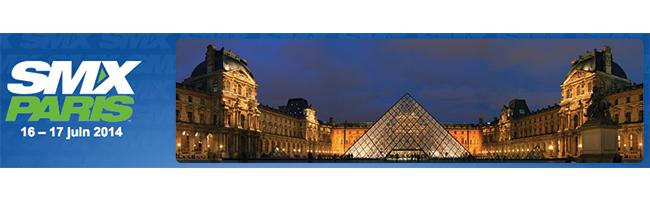 SMX-Paris-2014