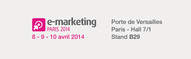 e-marketing-2014