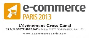 ecommerce-2013