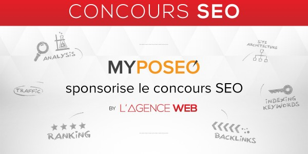 concours-seo-agence-web