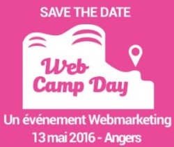 webcampday