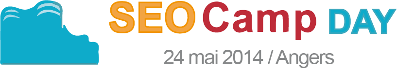 seo-camp-day-angers-2014