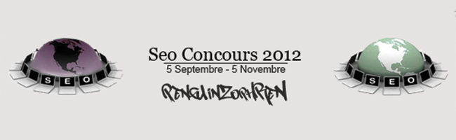 seo-concours-2012