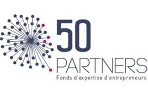 logo-50-partners