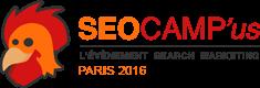 logo-seo-camp-2016