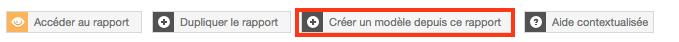creer-modele-menu